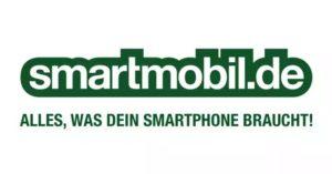 smartmobil handytarife grenzgaenger