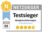 handytarife-grenzgaenger-schweiz-deutschland-roaming-friendsurance-netzsieger